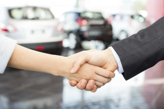 Bad Credit Used Car Dealerships >> Buy Here Pay Here Dallas